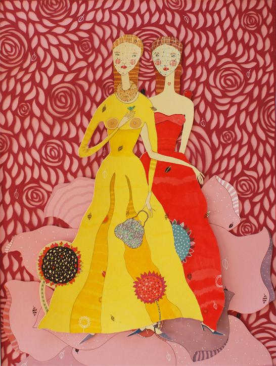Dior (with Igor Chaliy) (1)