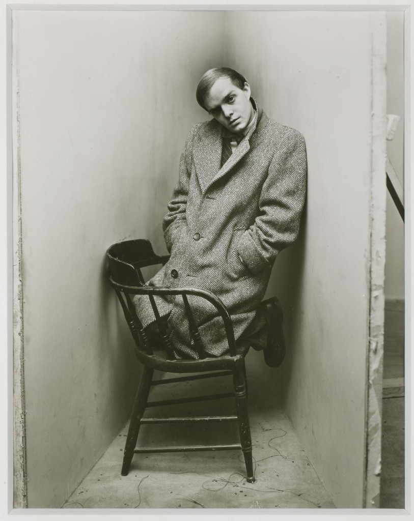 Irving_Penn_Truman_Capote_NY_1948_Est_€10000_–_15000_Copyright_The_Irving_Penn_Foundation-1