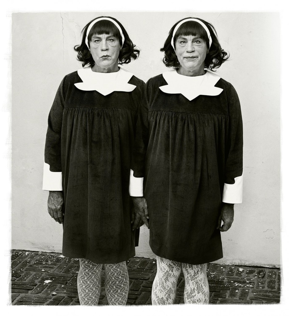 sandro-is-often-asked-what-his-favorite-of-the-series-is-while-he-loves-them-all-equally-the-image-of-twin-malkoviches-after-diane-arbuss-legendary-photo-of-twin-girls-from-1967-holds-a-sp