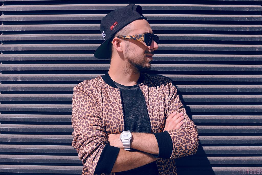 DJ Pahatam