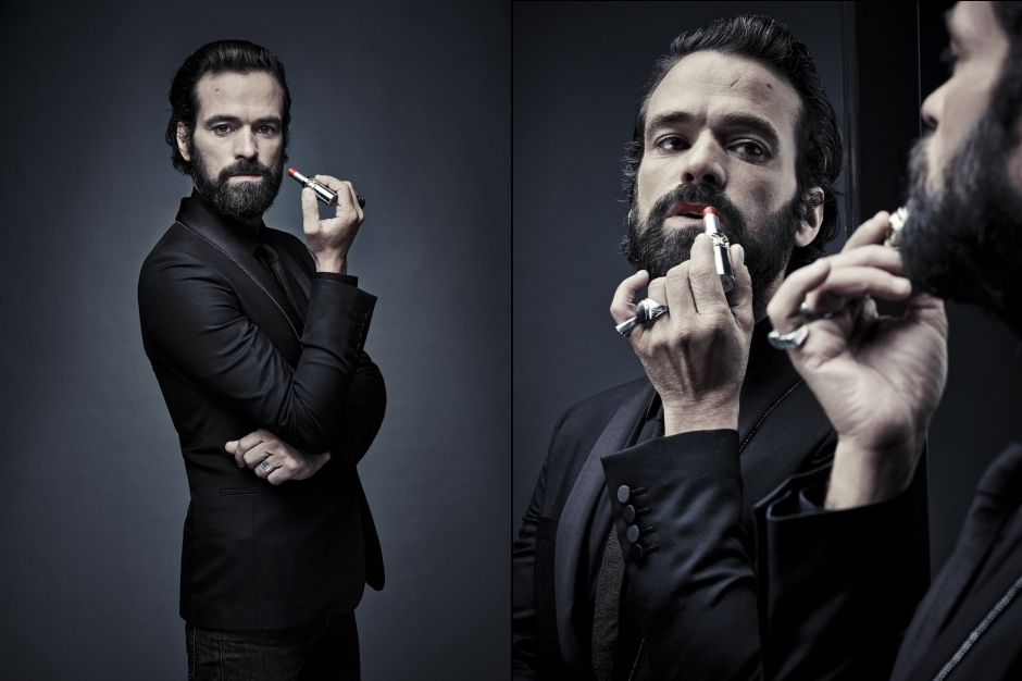 Romain-Duris-l-homme-fatal_article_landscape_pm_v8