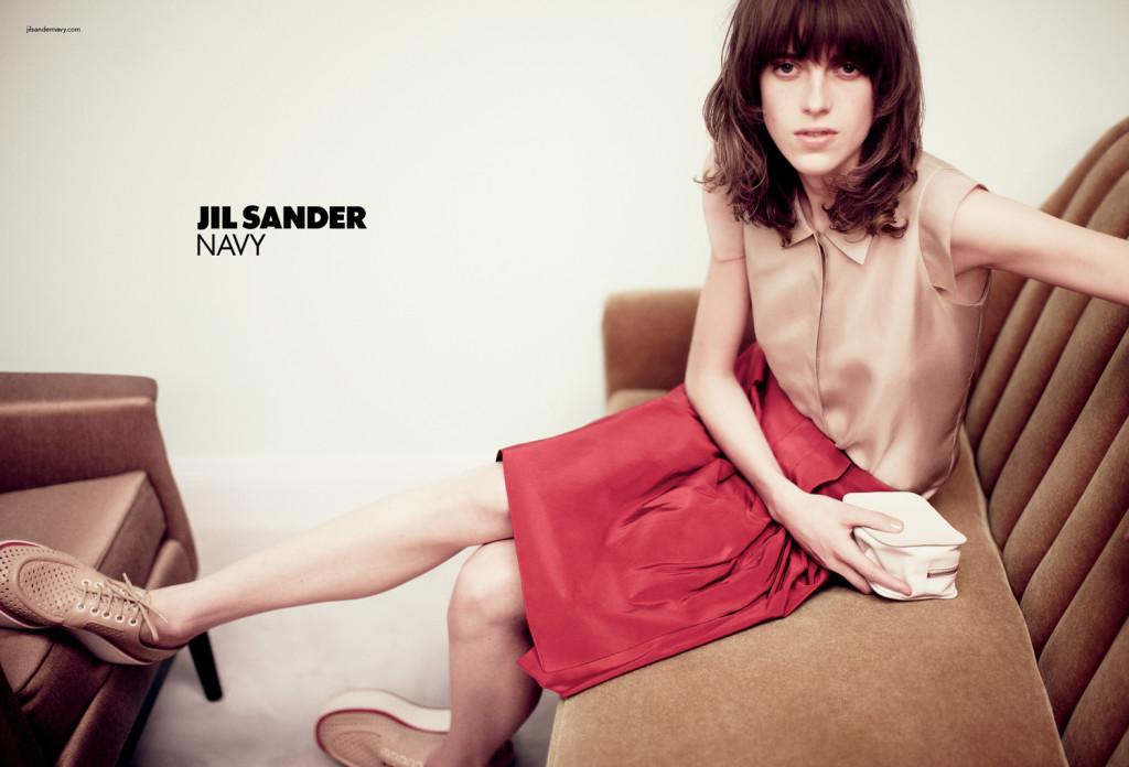 Sojourner-Morel-Jil-Sander-Navy-Spring-Summer-2012-01
