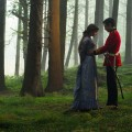 still-of-tom-sturridge-and-carey-mulligan-in-far-from-the-madding-crowd-(2015)-large-picture