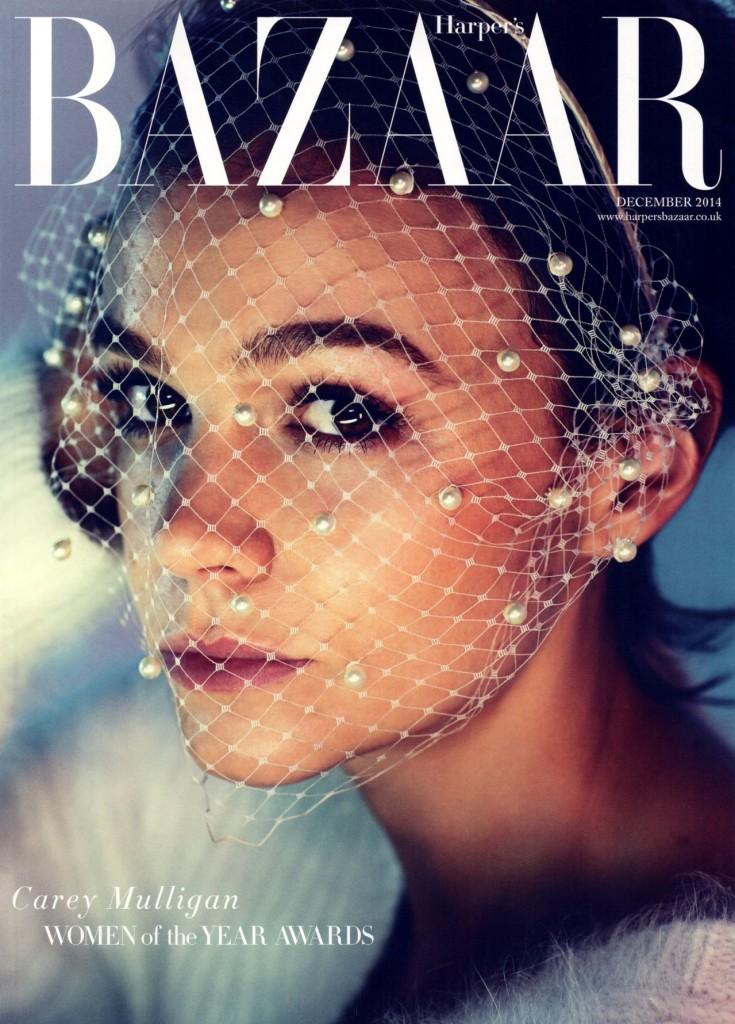 Bazaar_046