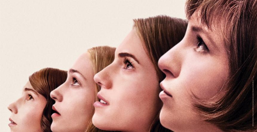 Girls-season-4-poster-feature