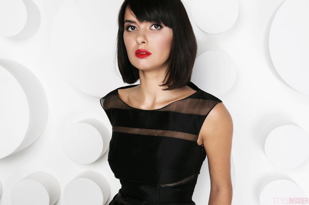 Lara Quint