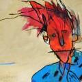Vystavka-Art-Brut-Live-v-Prage-2