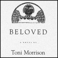beloved-morrison