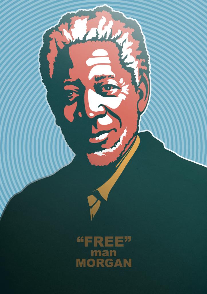 freeman_1