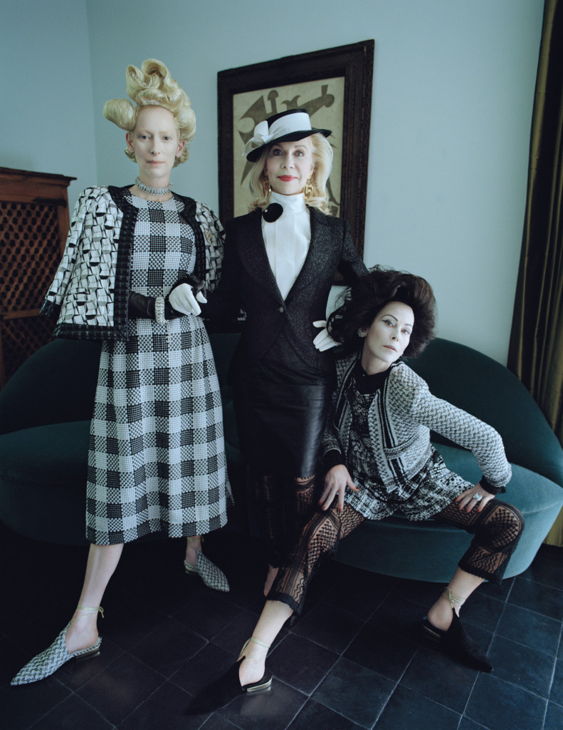tilda-swinton-lady-amanda-harlech-by-tim-walker-for-w-magazine-december-2014-12