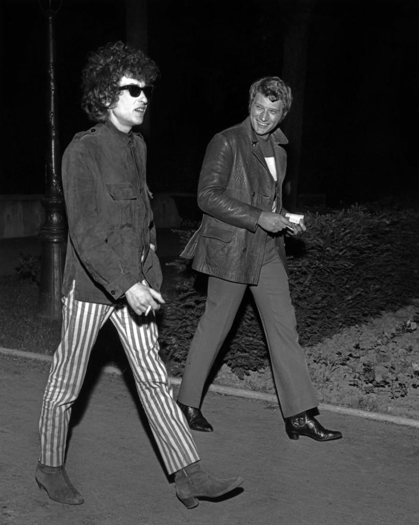230-1966-rue-des-archivescagip1