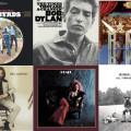 Barry-Feinstein-Bob-Dylan-Portsmouth-Guildhall