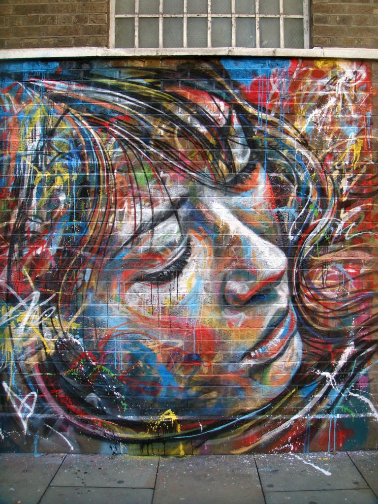 David-Walker-Street-Art-2