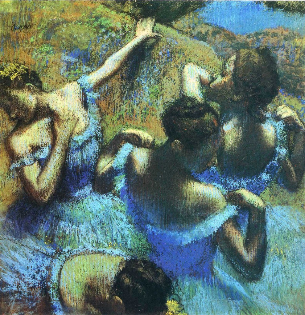 Edgar_Germain_Hilaire_Degas_076