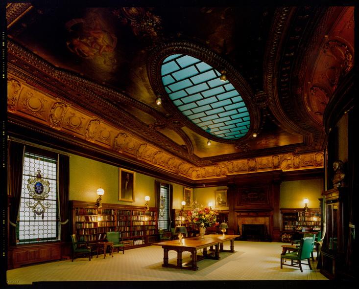MKG_FetteBeute_Dow_Library