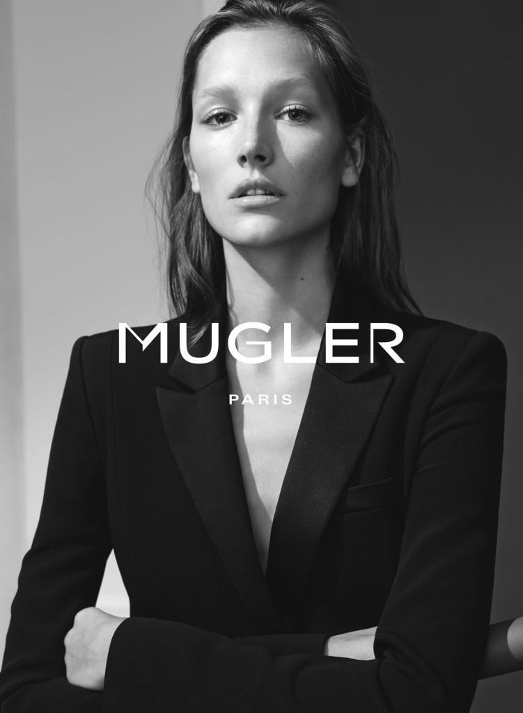 Mugler-Campaign-SS-2015-Josephine-Le-Tortour--011011