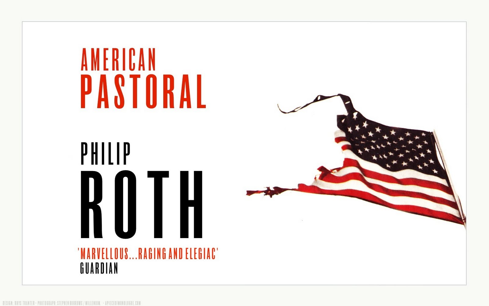 PhilipRoth_AmericanPastoral_Wallpaper
