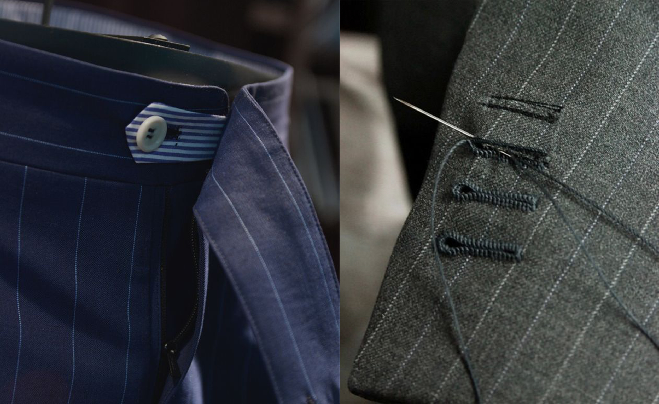Как сшить из мужского пиджака детские брючки 65