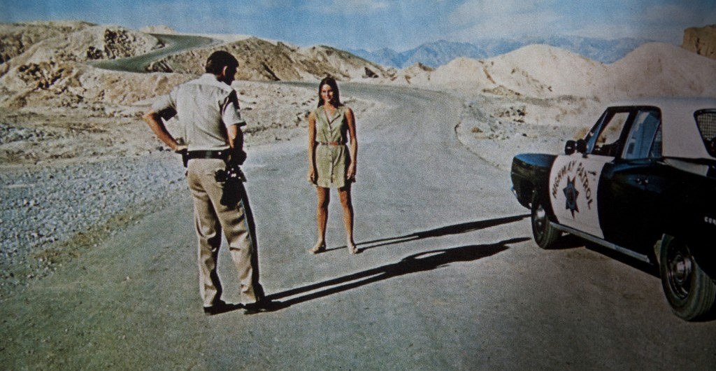 Zabriskie_Point-Main-Review