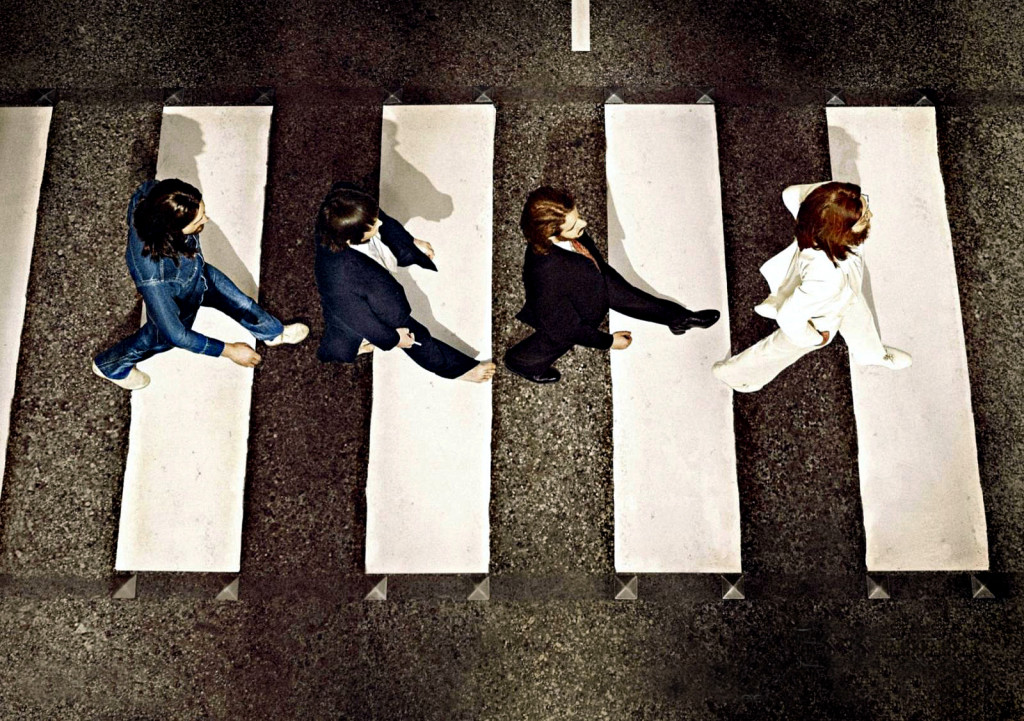 abbey-road-above