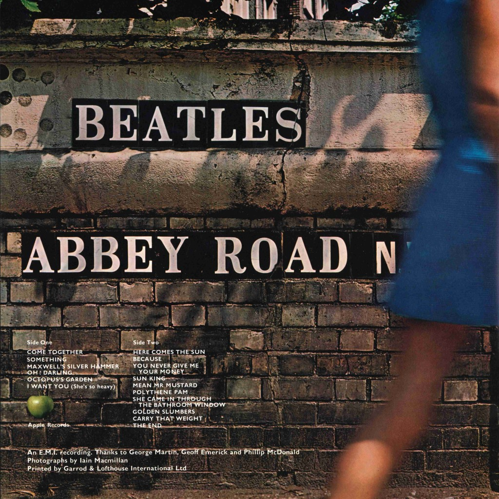 abbey-road-back-cover2