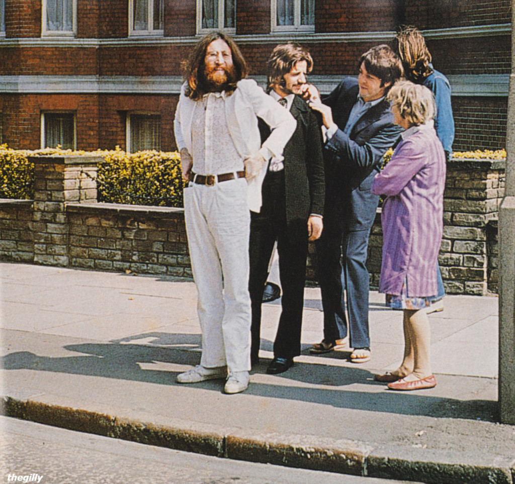 abbey-road-photoshoot-by-iain-macmillan-8-august-1969