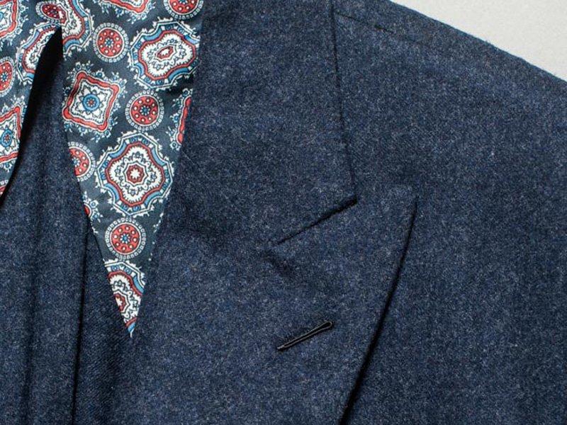 buttonholes-1