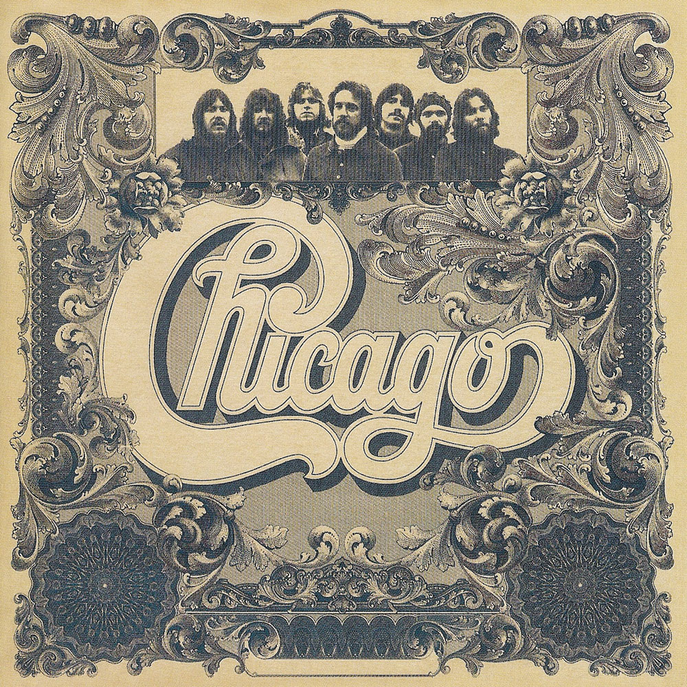 chicago-vi-4e3fffaead615