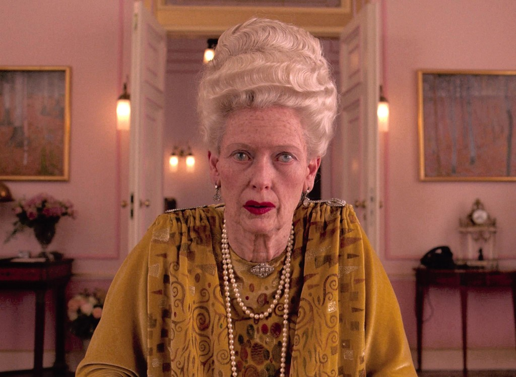 still-of-tilda-swinton-in-the-grand-budapest-hotel-(2014)