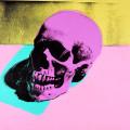 02_Andy_Warhol