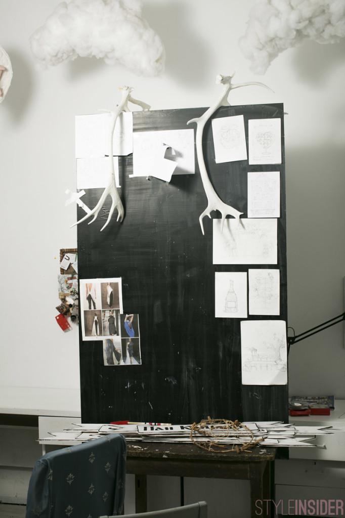 Patoka studio