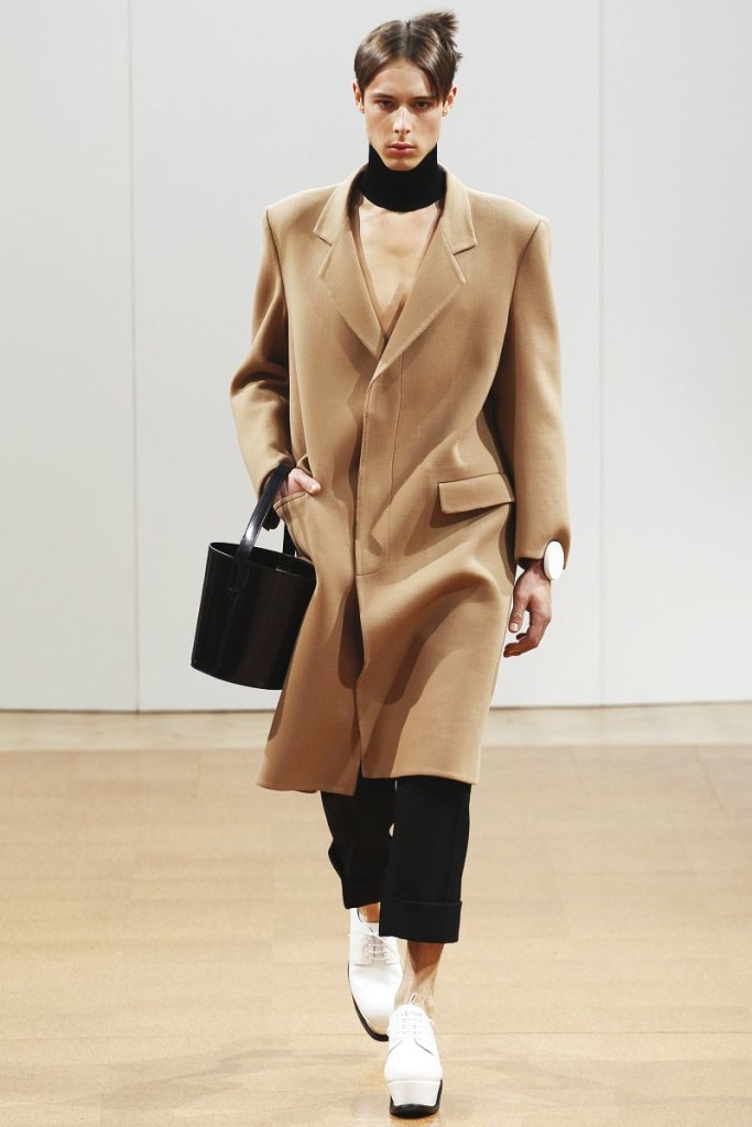 J. W. Anderson-Menswear-Fall-Winter-2014-15-Collection-London-Fashion-Week-Glamour-Boys-Inc  008