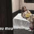 Miu-Miu-Spring-Summer-2015-Steven-Meisel-02