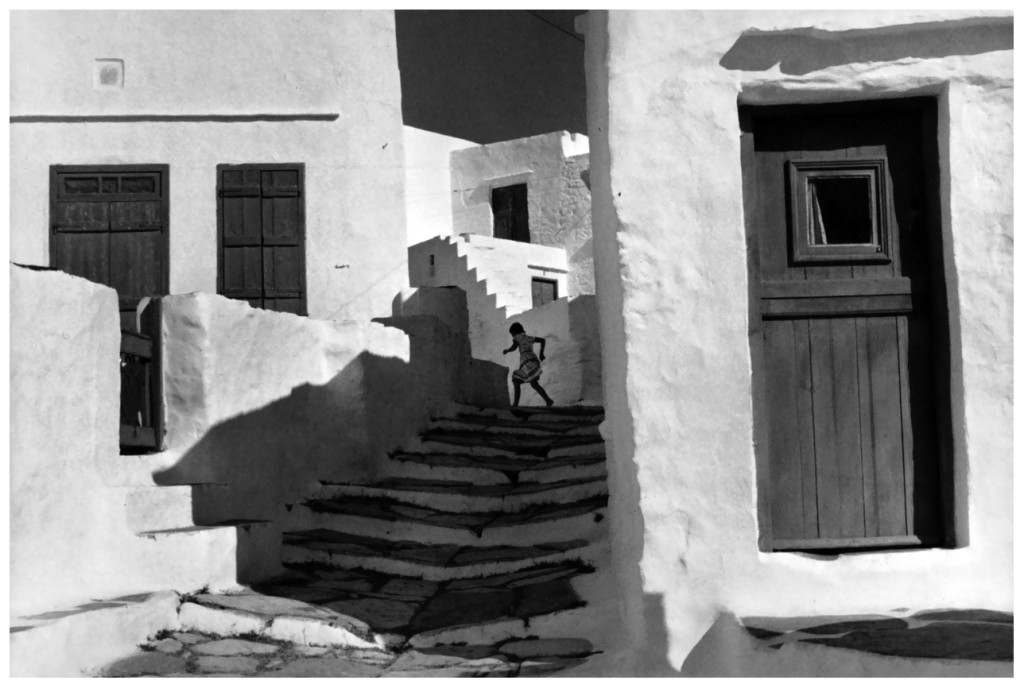 Sophnos-Greece-1961-cartier-bresson
