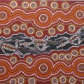 aboriginal-dot-art