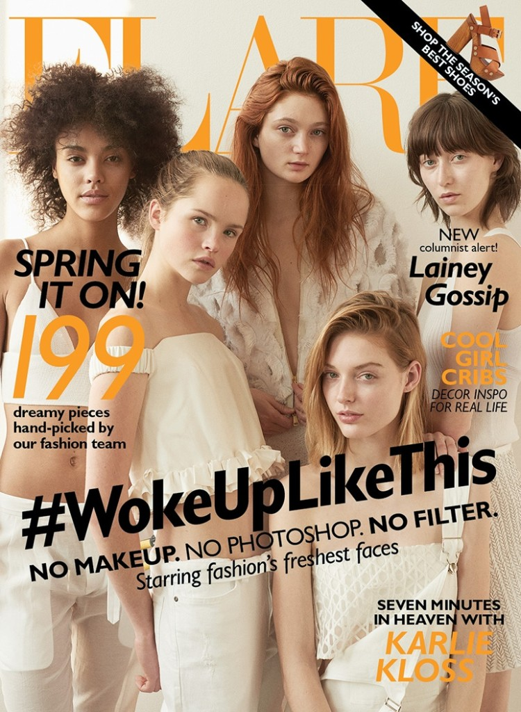 flare-no-makeup-models-march-2015-01