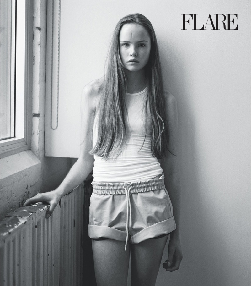 flare-no-makeup-models-march-2015-02