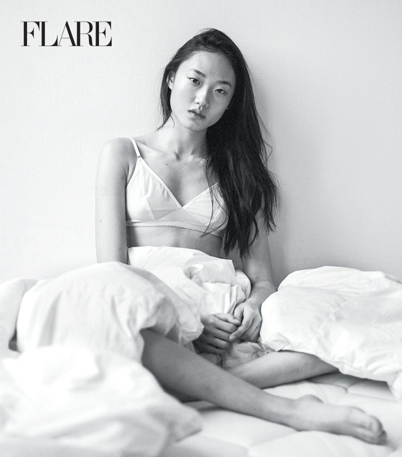 flare-no-makeup-models-march-2015-03