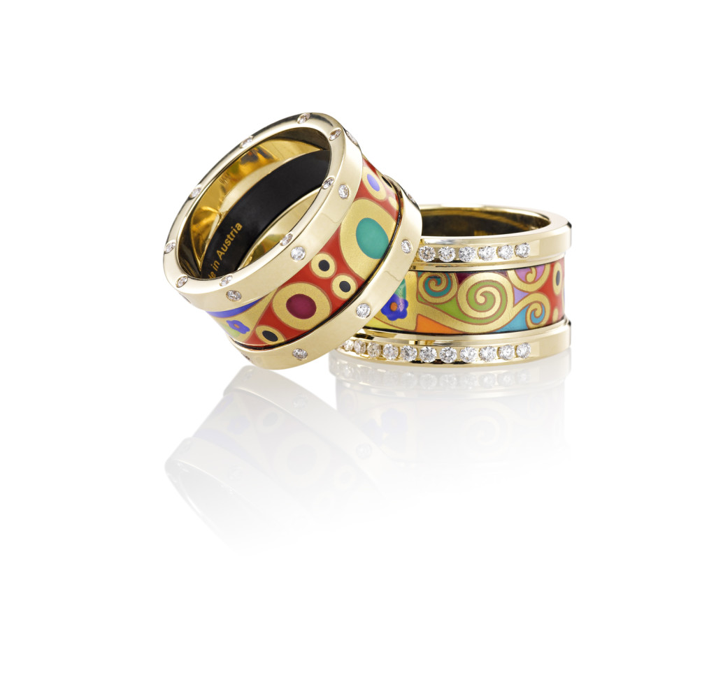 freywille_ring_lumiere_des_diamants_ring_lumiere_kollektion_hommage_a_gustav_klimt_design_hoffnung
