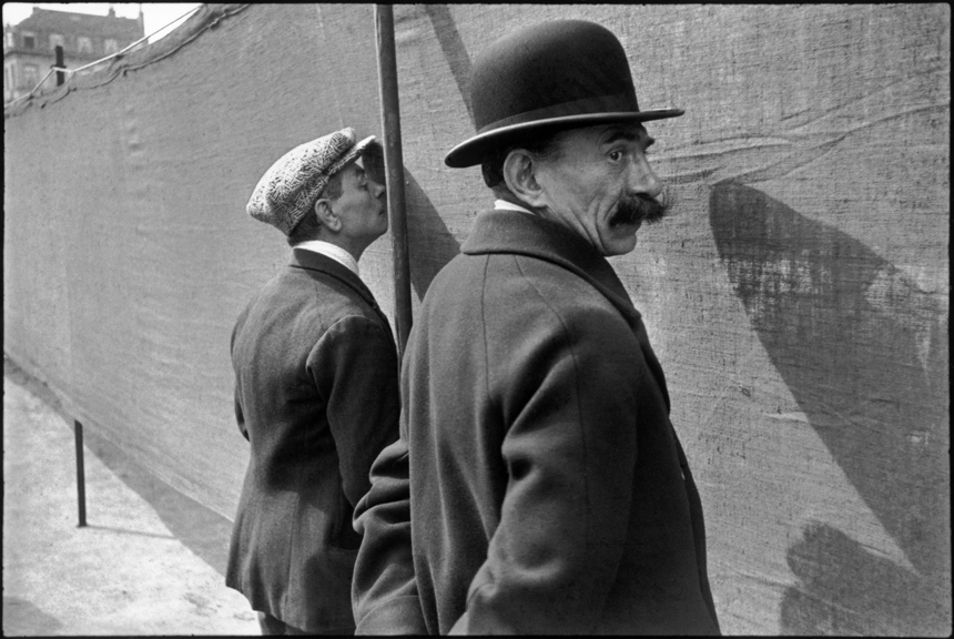 ©-henry-cartier-bresson