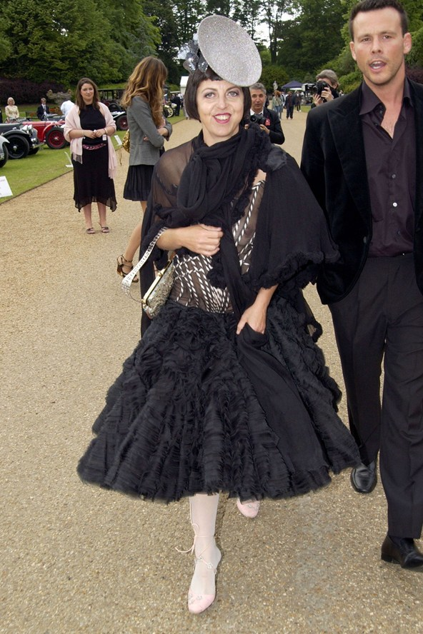 isabella-blow-vogue-style-file28-10jun13-rex_592x888