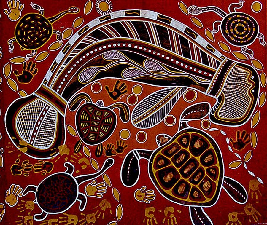 искусство-австралийских-аборигенов-08