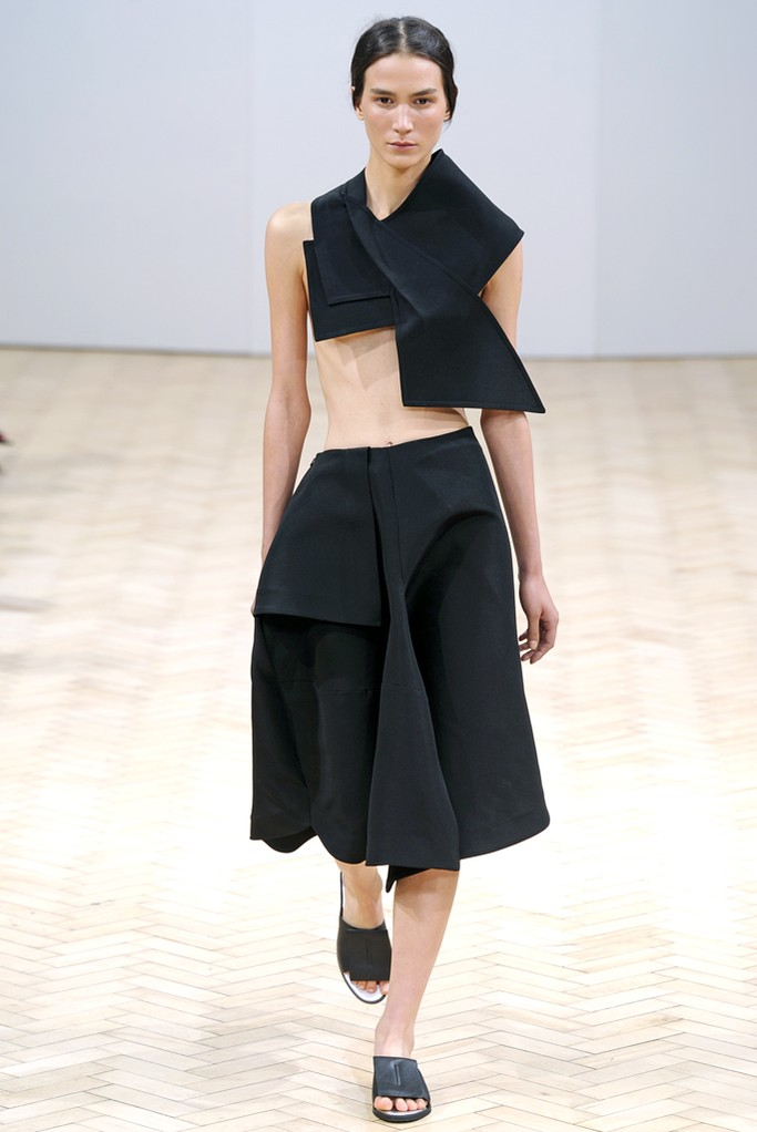 jw_anderson17