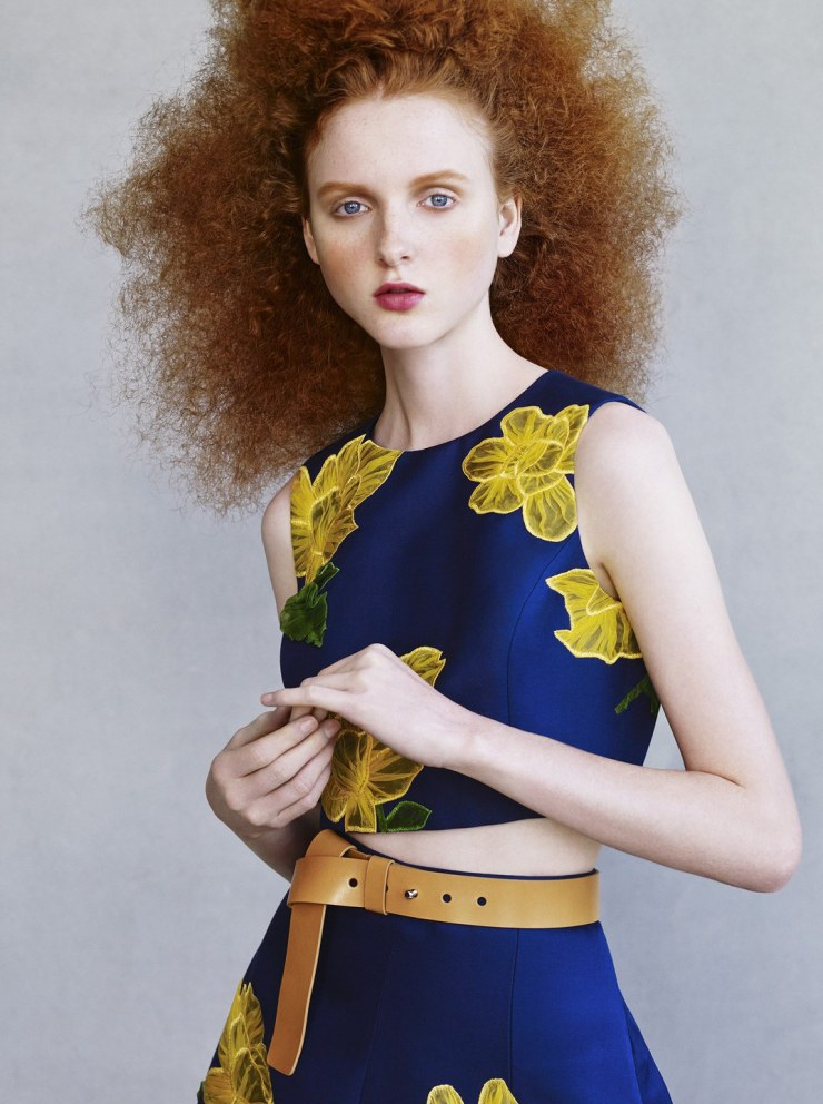 madison-stubbington-magdalena-jasek-by-victor-demarchelier-for-vogue-russia-march-2015-4