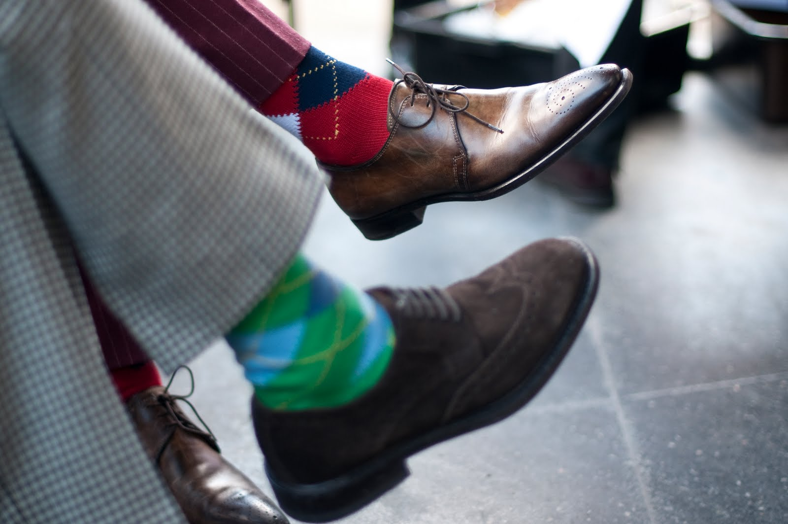 mens-sock-trends