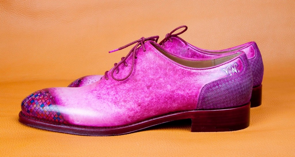 pink-shoes-ivan-crivellaro-new-2013