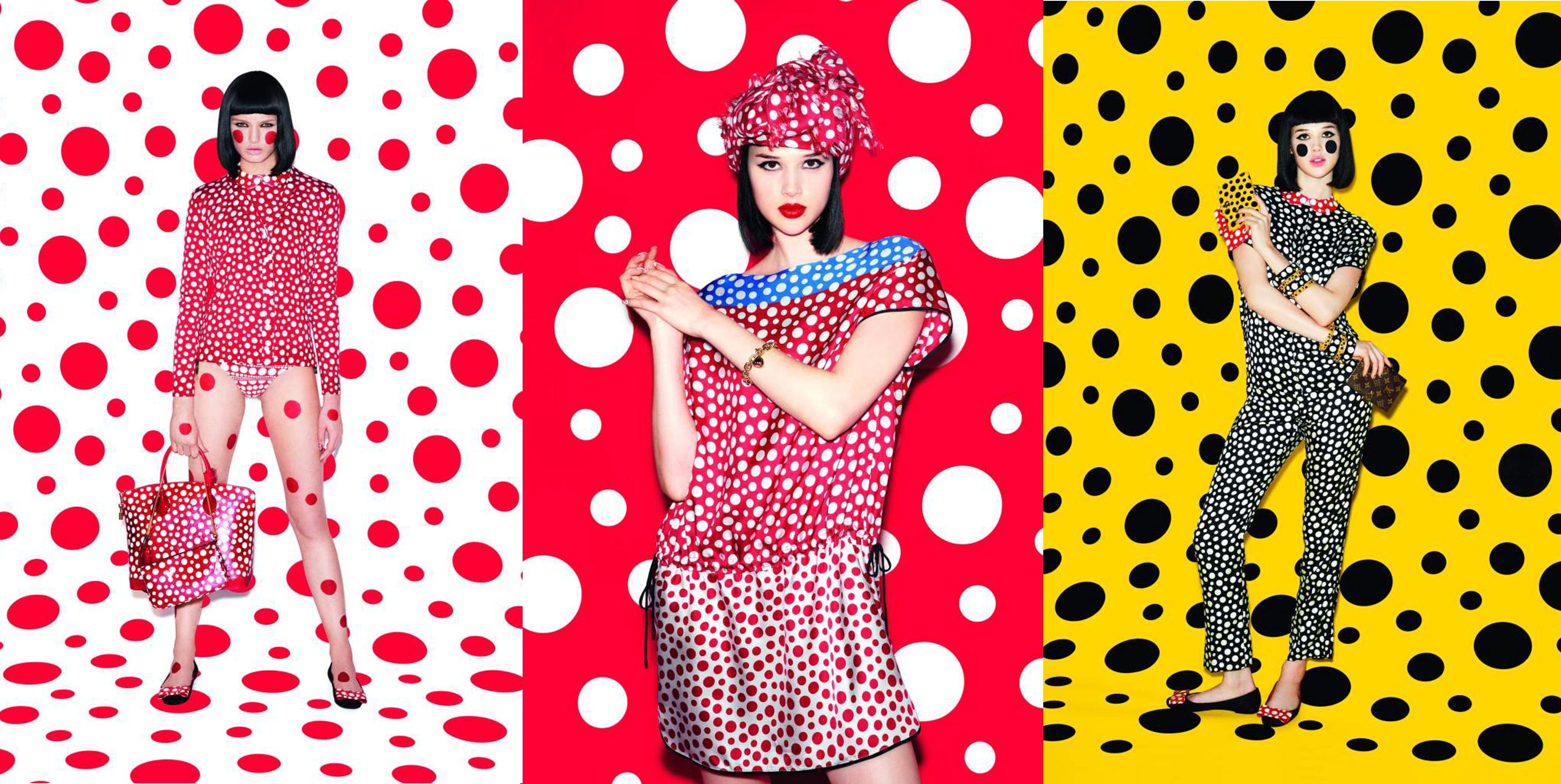 Pop design culture fashion Cuba Cultural Travel Bringing People Together