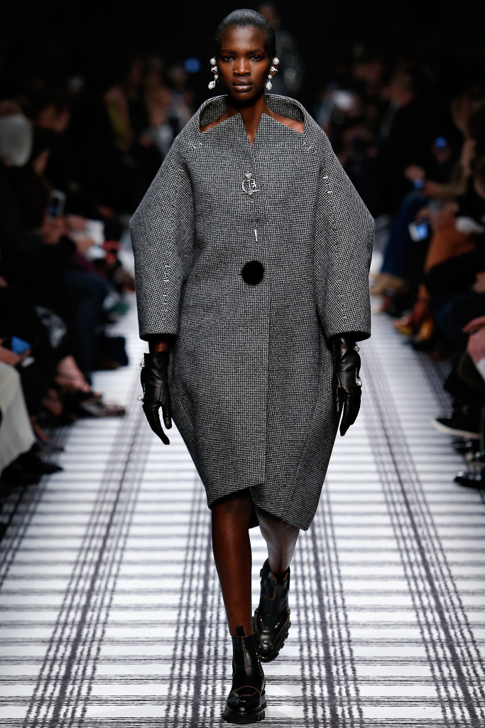 000balenciaga-fw15-trend-council-3715