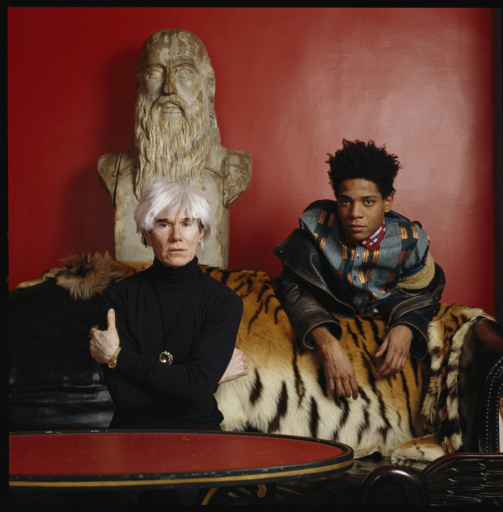 002-jean-michel-basquiat-theredlist