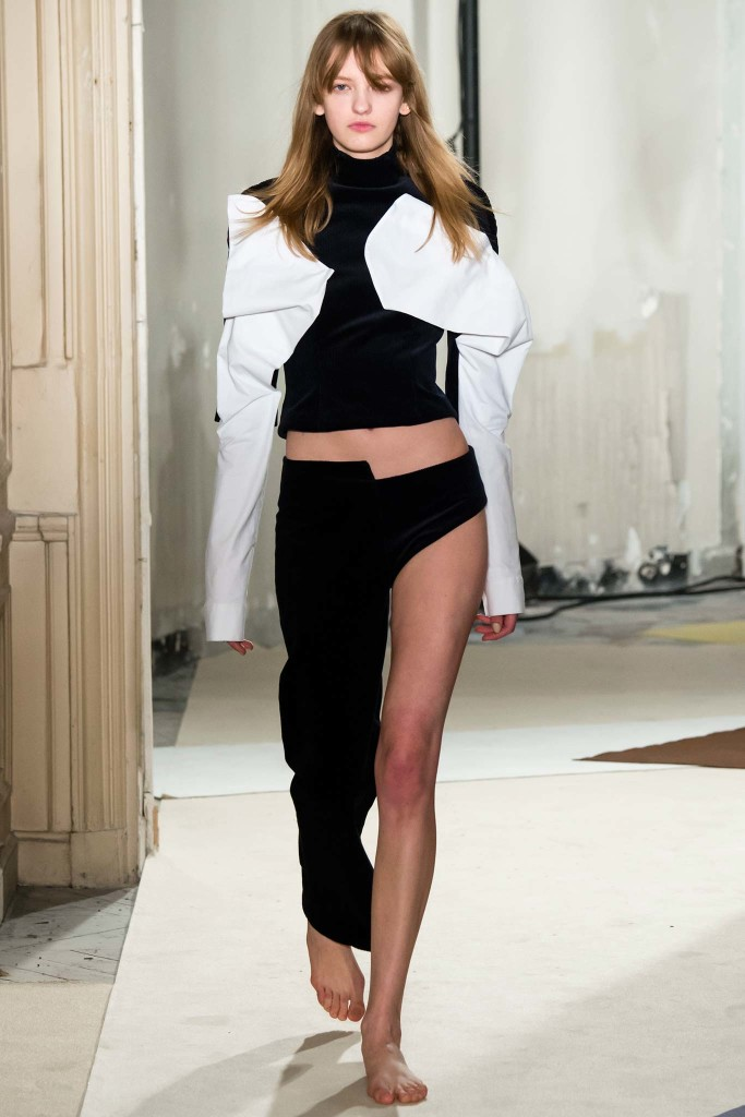 014jacquemus-fw15-trend-council-3415